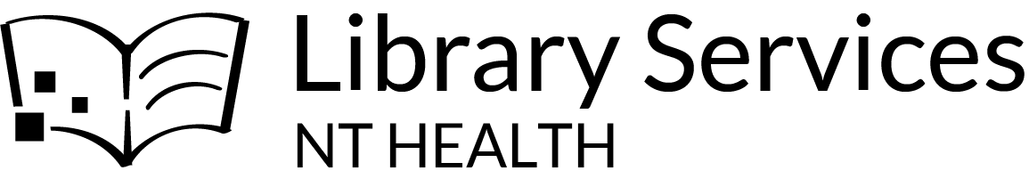 DoH Digital Library: Collections